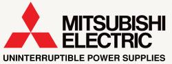 КОНДИЦІОНЕРИ MITSUBISHI ELECTRIC ПОБУТОВОЇ M-СЕРІЇ