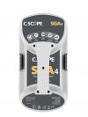 C.Scope SGA4 генератор